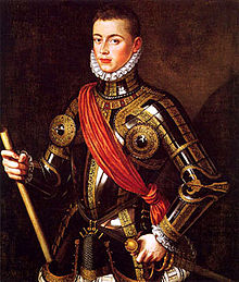 220px-John_of_Austria_portrait